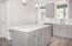 35 NW Sunset St, Depoe Bay, OR 97341 - Designer Kitchen View 2