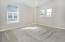 35 NW Sunset St, Depoe Bay, OR 97341 - Upper Level Family Room