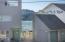 35 NW Sunset St, Depoe Bay, OR 97341 - Even an Ocean Peek