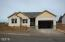 34970 Lahaina Loop Rd, Pacific City, OR 97135 - Lot #49 Exterior Update