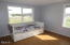 1913 NW Marineview Dr, Waldport, OR 97394 - DEN OR XTRA SLEEPING