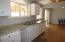 1913 NW Marineview Dr, Waldport, OR 97394 - KITCHEN 01