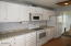 1913 NW Marineview Dr, Waldport, OR 97394 - KITCHEN 02