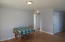 1913 NW Marineview Dr, Waldport, OR 97394 - DINING AREA