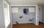 1913 NW Marineview Dr, Waldport, OR 97394 - UTILITY AREA