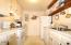 3641 NW Oceanview Dr, 118, Newport, OR 97365 - Kitchen