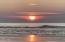 206 NW Alsea Bay Dr, Waldport, OR 97394 - AB35