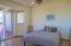 206 NW Alsea Bay Dr, Waldport, OR 97394 - AB17