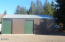 194 NE Metcalf Ave, Siletz, OR 97380 - 194 NE Metcalf Ave