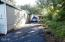 5405 NW Pacific Coast Hwy, 6, Waldport, OR 97394 - #6 Carport