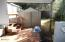 5405 NW Pacific Coast Hwy, 6, Waldport, OR 97394 - #6 Side Yard and Shed