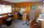 5405 NW Pacific Coast Hwy, 6, Waldport, OR 97394 - #6 Den-Office