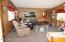 5405 NW Pacific Coast Hwy, 6, Waldport, OR 97394 - #6 Living Room