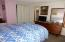 5405 NW Pacific Coast Hwy, 6, Waldport, OR 97394 - #6 Master Bedroom 1