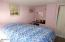 5405 NW Pacific Coast Hwy, 6, Waldport, OR 97394 - #6 Master Bedroom 2