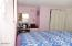 5405 NW Pacific Coast Hwy, 6, Waldport, OR 97394 - #6 Master Bedroom 3