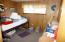 5405 NW Pacific Coast Hwy, 6, Waldport, OR 97394 - #6 Second Bedroom