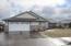 2520 NE Voyage Loop, Lincoln City, OR 97367 - Exterior - View 3 (1280x850)