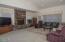 2520 NE Voyage Loop, Lincoln City, OR 97367 - Living room - View 1 (1280x850)
