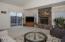 2520 NE Voyage Loop, Lincoln City, OR 97367 - Living Room - View 2 (1280x850)