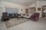 2520 NE Voyage Loop, Lincoln City, OR 97367 - Living Room - view 3 (1280x850)