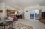 2520 NE Voyage Loop, Lincoln City, OR 97367 - Living Room - View 4 (1280x850)