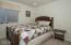 2520 NE Voyage Loop, Lincoln City, OR 97367 - Bedroom 1 - View 1 (1280x850)