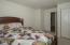 2520 NE Voyage Loop, Lincoln City, OR 97367 - Bedroom 1 - View 2 (1280x850)