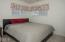 2520 NE Voyage Loop, Lincoln City, OR 97367 - Bedroom 3 - View 2 (1280x850)