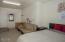 2520 NE Voyage Loop, Lincoln City, OR 97367 - Bedroom 3 - View 3 (1280x850)