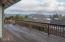 2520 NE Voyage Loop, Lincoln City, OR 97367 - Deck - View 1 (1280x850)