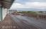 2520 NE Voyage Loop, Lincoln City, OR 97367 - Deck - View 2 (850x1280)