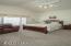 2520 NE Voyage Loop, Lincoln City, OR 97367 - Master Bedroom - View 3 (850x1280)