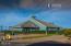6225 N Coast Hwy Lot 150, Newport, OR 97365 - PacShoresSite150-1