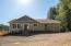 820 NE Meadow Hill Dr, Toledo, OR 97391 - 820NEMeadowHill (1)