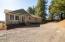 820 NE Meadow Hill Dr, Toledo, OR 97391 - 820NEMeadowHill (2)