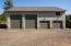 820 NE Meadow Hill Dr, Toledo, OR 97391 - 820NEMeadowHill (4)