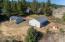 820 NE Meadow Hill Dr, Toledo, OR 97391 - 820NEMeadowHill (11)
