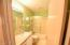 1713 NW Canal St, Waldport, OR 97394 - Master Bath