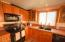 1713 NW Canal St, Waldport, OR 97394 - Deep sink
