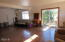 746 5th St, Brookings, OR 97415 - 3
