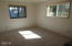746 5th St, Brookings, OR 97415 - 6