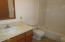 746 5th St, Brookings, OR 97415 - 9