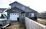 1713 NW Canal St, Waldport, OR 97394 - One Car Garage