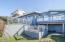 5019 NW Jetty Avenue, Lincoln City, OR 97367 - Exterior - Rear View (1280x850)