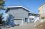 5019 NW Jetty Avenue, Lincoln City, OR 97367 - Exterior - View 3 (1280x850)