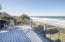 5019 NW Jetty Avenue, Lincoln City, OR 97367 - Deck (1280x850)