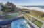 5019 NW Jetty Avenue, Lincoln City, OR 97367 - Hot Tub - View 2 (1280x850)