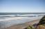 5019 NW Jetty Avenue, Lincoln City, OR 97367 - Ocean View #1 (1280x850)
