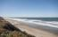 5019 NW Jetty Avenue, Lincoln City, OR 97367 - Ocean View #2 (1280x850)